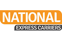 National Express Carriers UAB