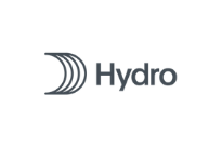 Hydro Extrusion Lithuania, UAB