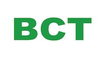 """UAB """"Baltec CNC Technologies"""""""