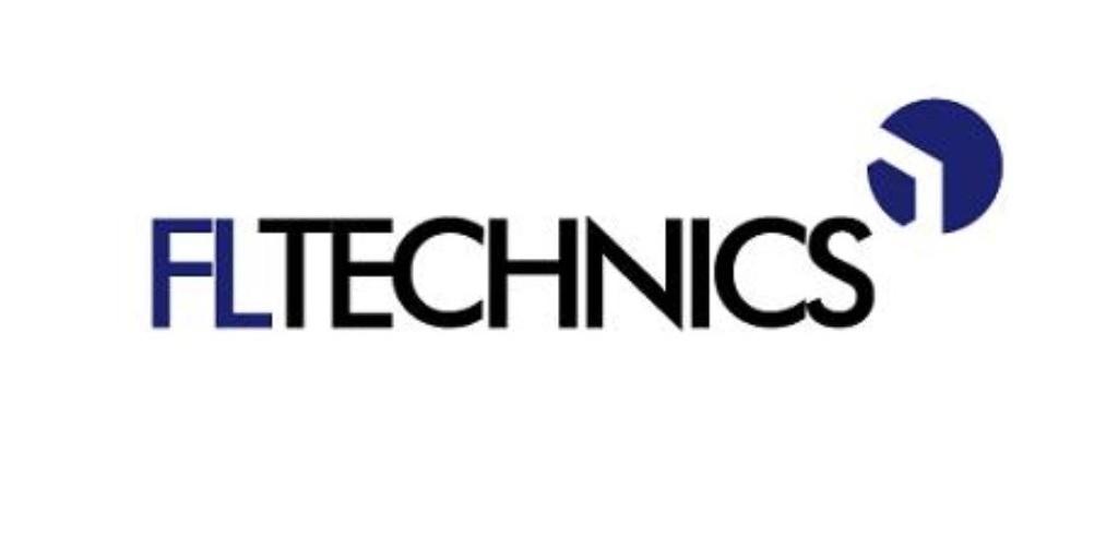 FL Technics, UAB | randu.lt