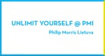 Philip Morris Lietuva, UAB | randu.lt