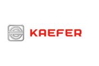 Kaefer, UAB