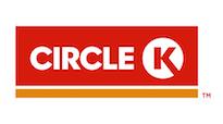 Circle K Lietuva, UAB | randu.lt