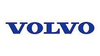 Volvo Lietuva, UAB