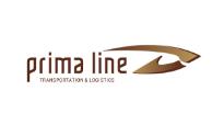 Prima line UAB