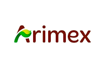 "UAB ""Arimex"""