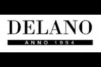 """UAB """"Delano"""""""