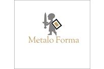 """UAB """"Metalo forma"""""""