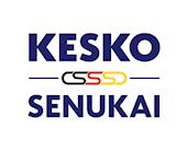 UAB Kesko Senukai Lithuania