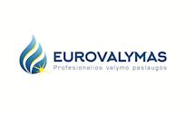 Eurovalymas UAB