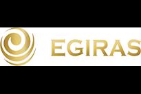 UAB Egiras