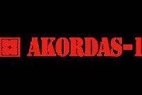UAB Akordas 1