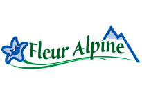 UAB Fleur Alpine