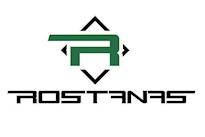 """UAB """"Rostanas"""""""