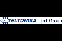 UAB Teltonika IoT group