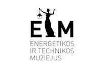 VšĮ Lietuvos energetikos muziejus