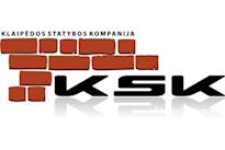 Klaipėdos statybos kompanija