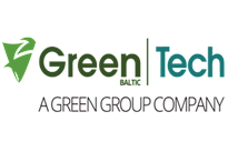 UAB Greentech Baltic