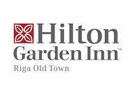 Hilton Garden Inn Riga Old Town | randu.lt