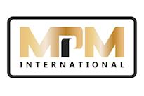 UAB MPM International