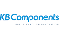 KB Components, UAB