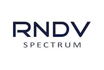 UAB RNDV Spectrum