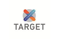 MB TargetX