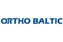UAB Ortho Baltic