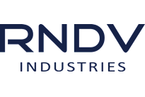 RNDV Industries