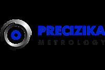 "UAB ""Precizika Metrology"""
