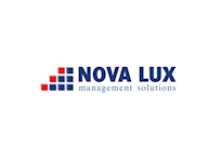 Nova Lux management solutions