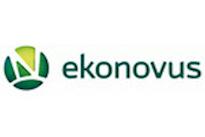 """UAB"""" Ekonovus"""""""