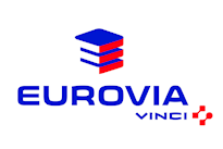 "AB ""Eurovia Lietuva"""