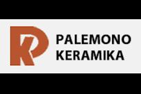 Palemono keramikos gamykla