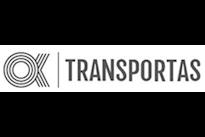 "UAB ""OK Transportas"""