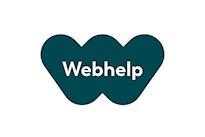 "UAB ""Webhelp LT"""