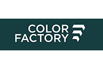 Color Factory UAB