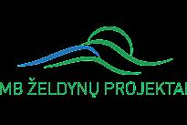 MB Želdynų Projektai