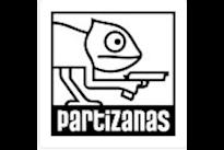 UAB Partizanas