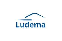 UAB Ludema