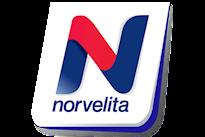 "UAB ,,Norvelita"""
