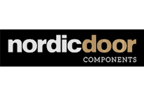 UAB Nordic Door Components