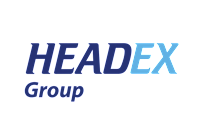 "UAB ""Headex Group"" 2"