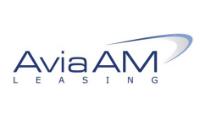 AviaAM Leasing, AB