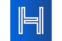 UAB Hautica