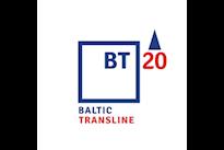 Baltictransline UAB