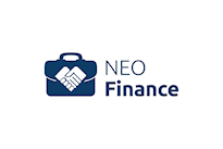 NEO Finance, AB