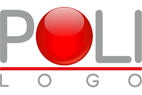 UAB Polilogo