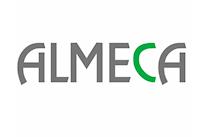 UAB Almeca