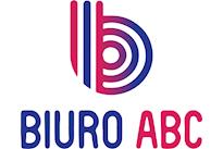 Biuro ABC, UAB